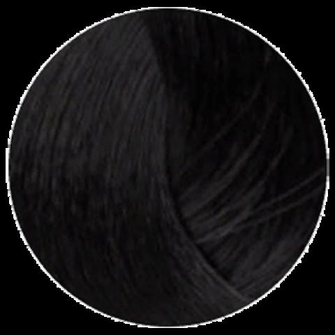Goldwell Nectaya 2N (черный натуральный) - Краска для волос