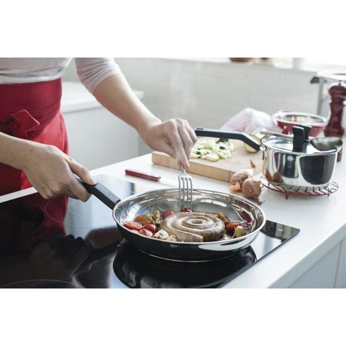 Сковорода CHRONO (28 см)