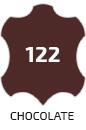 Tarrago 122 Краситель COLOR DYE, стекло, 25мл. (chocolate) 122.jpg