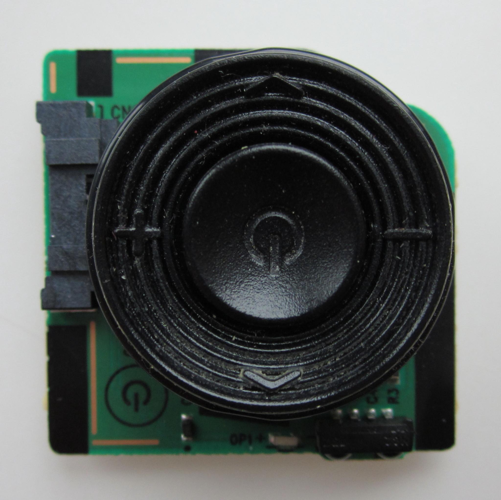 BN41-01828A