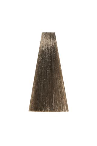 7.1 Барекс Пермессе 100мл краска для волос
