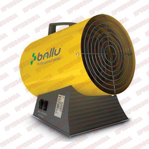 Пушка электрическая Ballu BHP-3.000CL в интернет-магазине ЯрТехника
