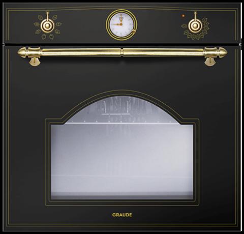 Духовой шкаф Graude BK 60.3 S