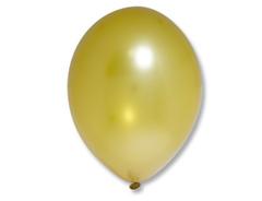 В 105/060 Металлик Экстра Gold (50шт)