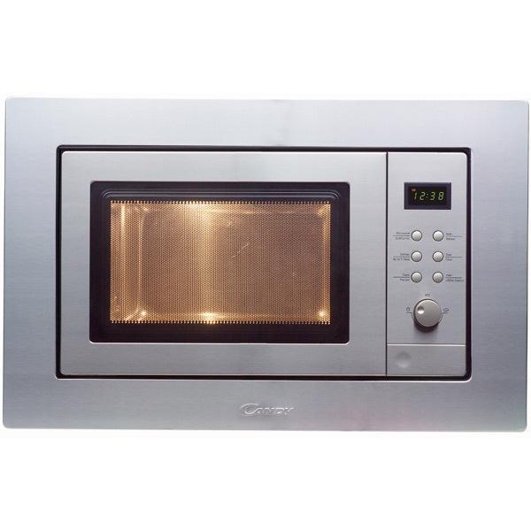Микроволновая печь Candy MIC201EX фото