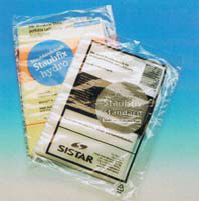 Салфетки Салфетка пылесборная липкая 80х50 см SISTAR Hydro для водных ЛКМ, 1шт import_files_bd_bdd43677adf111e0b4b2002643f9dbb0_a1a27310f6e911e3aaac50465d8a474e.png