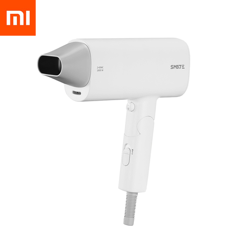 Фен Xiaomi Smate Hair Dryer