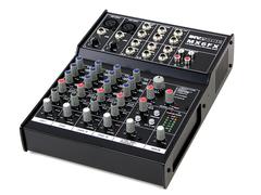 Аналоговые Invotone MX6FX