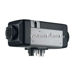 Комплект Webasto Air Top EVO 3900 12 V дизель