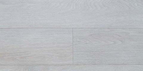 Ламинат Clix Floor Intense Дуб пыльно-серый CXI 149