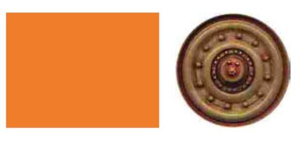 Wash Краска тонирующая Wash Light Rust import_files_16_16cf691a4c3d11e3b68f50465d8a474f_8d3d3dd48a8411e38b14002643f9dbb0.jpeg