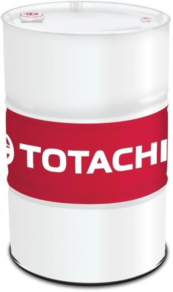 NIRO™ HD 15W-40 TOTACHI масло моторное минеральное (205 Литров)
