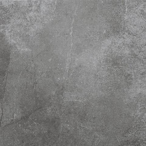 Stroeher - Aera 711 onda 294x294x10 артикул 8031 - Клинкерная напольная плитка