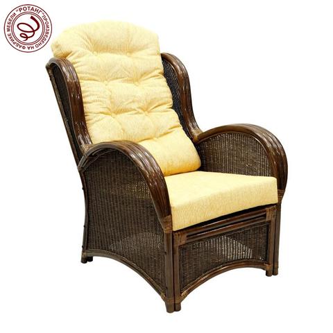 Кресло для отдыха WING Impressive