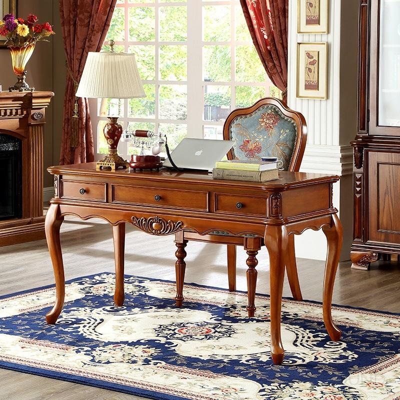 Письменный стол Sync