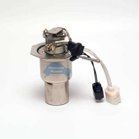 Горелка Webasto Thermo Top V дизель(без клапана) 2