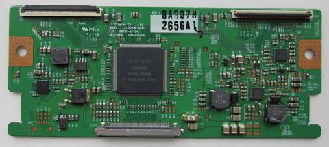 LC420WUN-SCA1 P/N:6870C-0310A