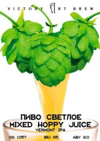 https://static-ru.insales.ru/images/products/1/3039/124365791/large_Victory_Art_Brew_mixed_hoppy_juice.jpg