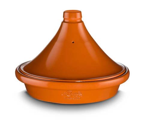 Купить тажин Regas Тоскана 28 см в интернет магазине GuruVkusa.ru