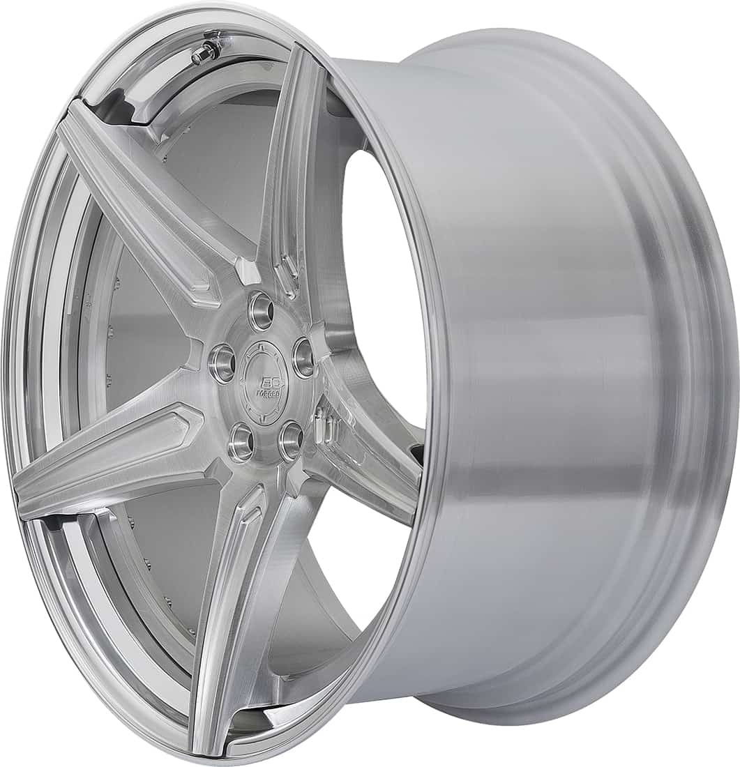 BC Forged HCS05 (HCS Series)
