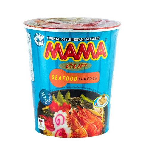 https://static-ru.insales.ru/images/products/1/304/197181744/seafood_noodles_mama.jpg