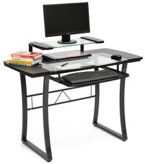 Стол компьютерный СТУДИО (STUDIO) WRX-05