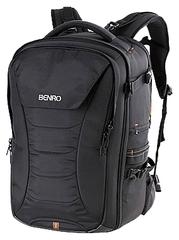 Профессиональный системный рюкзак для фото и ноутбука BENRO Ranger Pro 400N