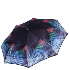 Зонт FABRETTI L-17121-3