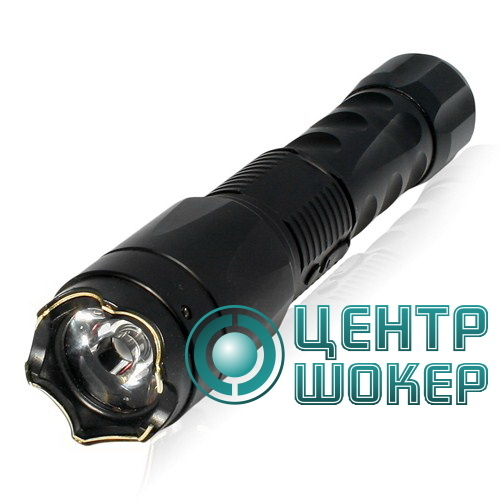 Электрошокер СПЕЦНАЗ-ДЕЛЬТА