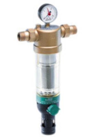 HW фильтр F76S-3/4