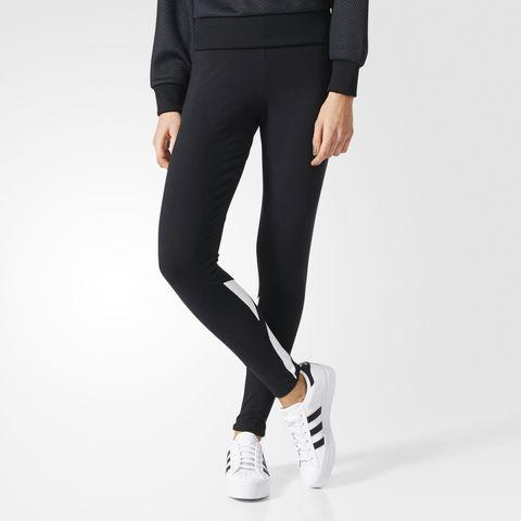 Леггинсы женские adidas ORIGINALS TIGHT