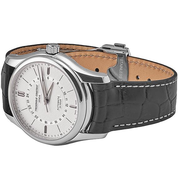 Часы наручные Frederique Constant FC-332S6B6