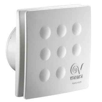 Vortice (Италия) Вентилятор Vortice Punto Four MFO 100/4 7fc44e792b21bfc1f779892bc56c8aaa.jpg