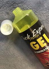 Приманка Buck Expert - лось (самец) гель
