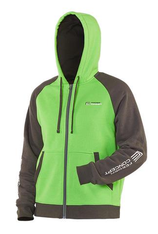 Куртка Feeder Concept HOODY, размер L, арт. AMFC-411-03L