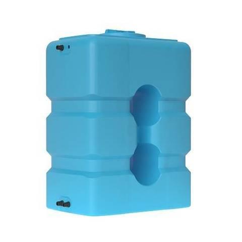 Бак для воды Aquatech ATP 800 (цвет синий)