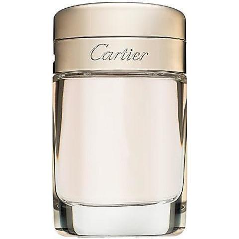 Cartier Baiser Vole Eau De Parfum Миниатюра