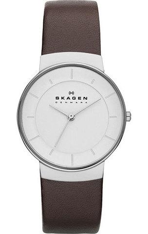 Купить Наручные часы Skagen SKW2058 по доступной цене