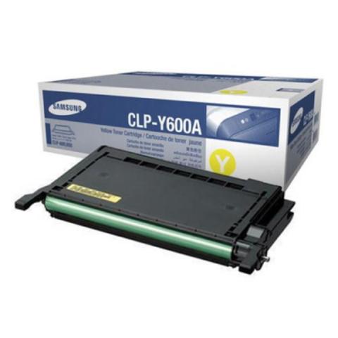 CLP-Y600A