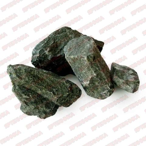Камень Дунит 20кг