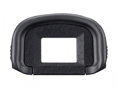 Наглазник Canon Eyecup Eg для Canon EOS 1D 1D Mark IV 1Ds Mark III 7D