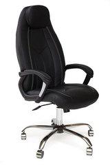 Кресло компьютерное Босс (Boss)