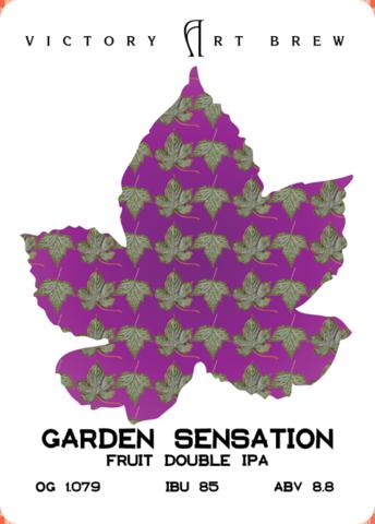 https://static-ru.insales.ru/images/products/1/3046/124365798/large_Garden_Sensation_DIPA.png