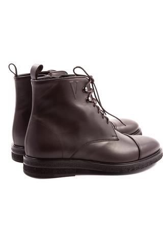 Ботинки Valentino модель 17847
