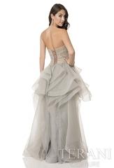 Terani Couture 1611P1120_2