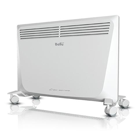 Конвектор электрический Ballu ENZO Electronic - 1000 Вт