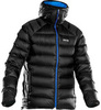 Куртка пуховая 8848 Altitude - Superior Down Jacket мужская