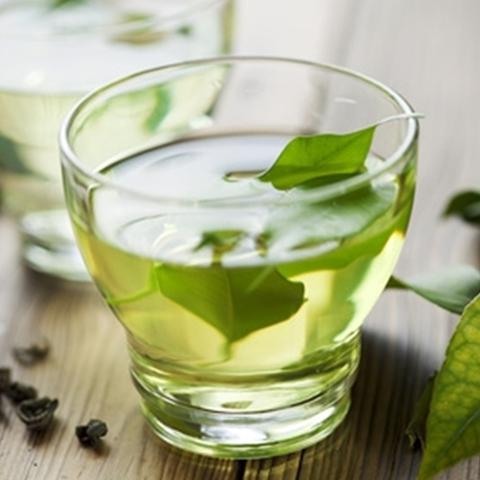 Ароматизатор TPA  Green Tea