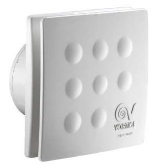 Vortice (Италия) Вентилятор Vortice Punto Four MFO 100/4 Тimer 268335155f1754b8265685b7fed6c6e8.jpg