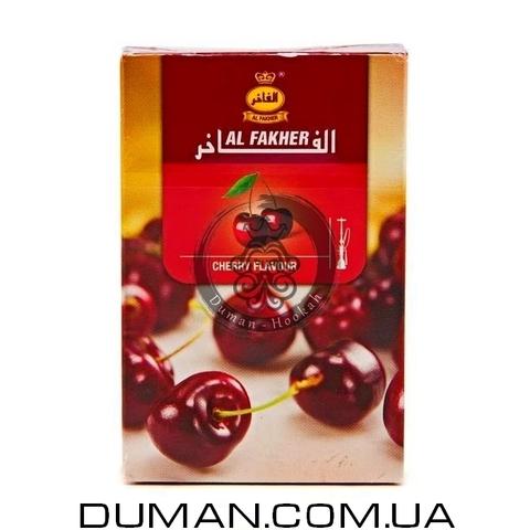 Табак Al Fakher Cherry (Аль Факер Вишня)